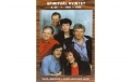Spirituál Kvintet - zpěvník 2. díl 1991-1998