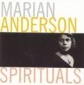 Marian Anderson / Spirituals