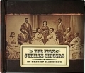 Fisk Jubilee Singers / In Bright Mansions
