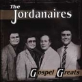 The Jordanaires / Gospel Greats