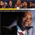 Jackson Singers / Century Celebration