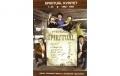 Spirituál Kvintet - zpěvník 1.díl 1960-1991