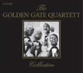 Golden Gate Quartet / Collection