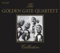 Golden Gate Quartet / Collection