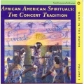 African American Spirituals: The Concert Tradition