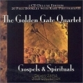 Golden Gate Quartet / Gospels & Spirituals