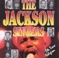 Jackson Singers / Ole Time Religion