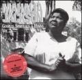 Mahalia Jackson / Gospels, Spirituals, & Hymns II