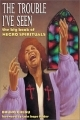 The Big Book of Negro Spirituals (anglicky) + CD