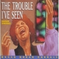 Moses Hogan Singers / The Trouble I've Seen